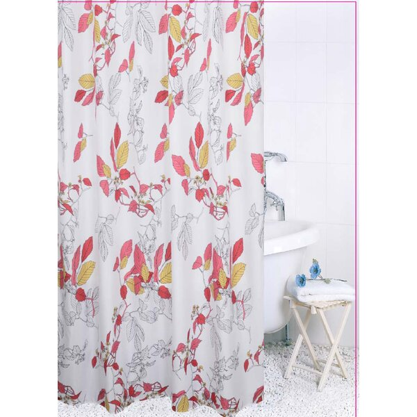 Josie Shower Curtain by Kashi Home