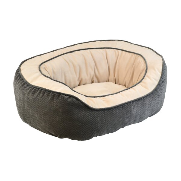 Haviland Gusset Daydreamer Pet Bed by Tucker Murphy Pet
