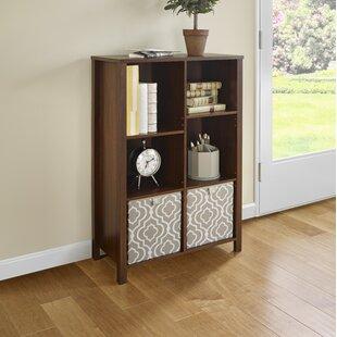 Premium Standard Bookcase