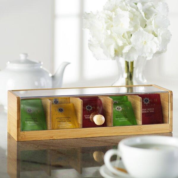 Wayfair Basics Tea Box by Wayfair Basics™