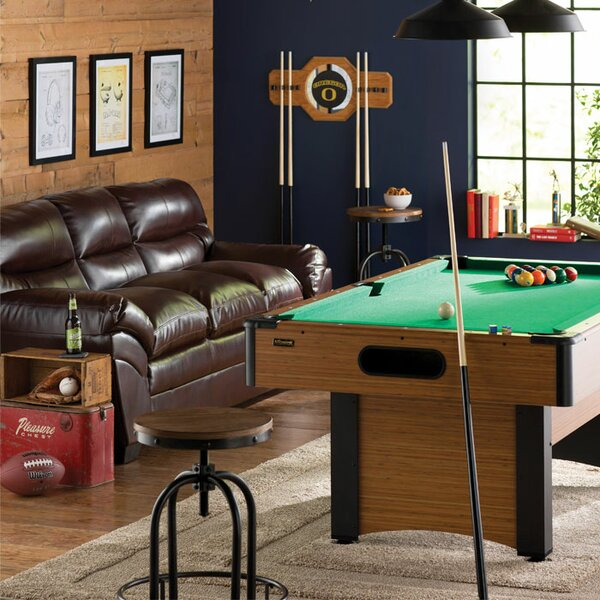 Search For Furniture: Game Room Furniture You'll Love
