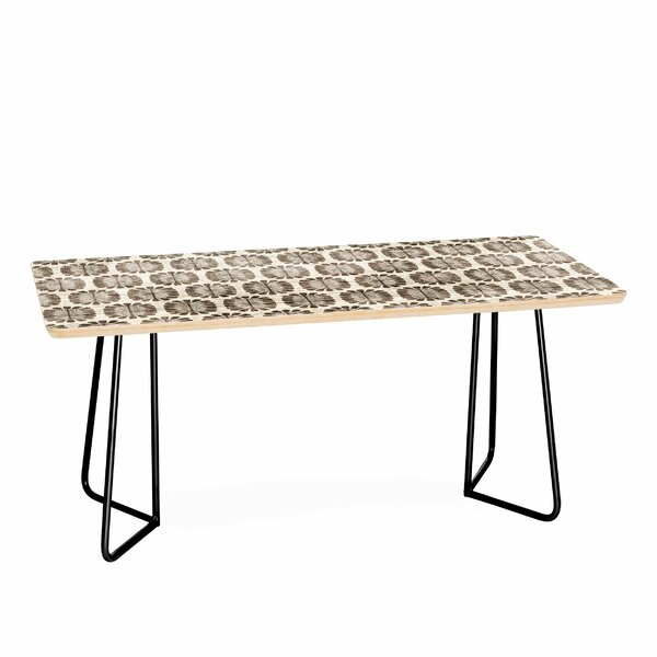 Seed Coffee Table By East Urban Home