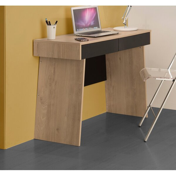 Dorman Writing Desk by Ebern Designs