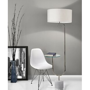 products catalog klabb white with brass lamp ikea en color floor off shelves ca