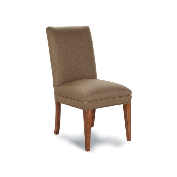 Raymond Parsons Chair by Sam Moore