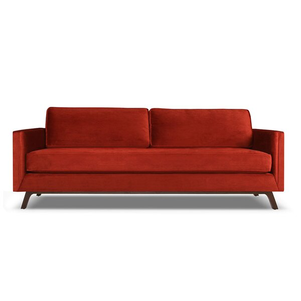 Special Orders Jaggers Sofa Get The Deal! 60% Off