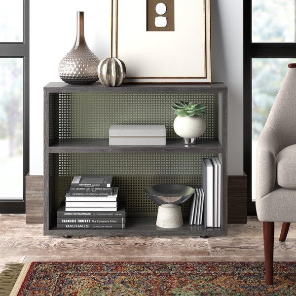 Intro Standard Bookcase by Blu Dot