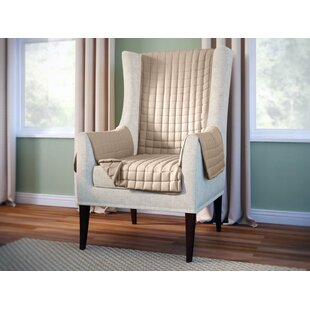 living wing chair slipcovers pinterest wingback slipcover rooms white pin