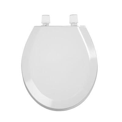 Toilet Seats You Ll Love Wayfair