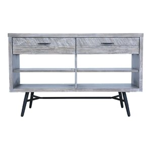 Mcelfresh Console Table by Brayden Studio
