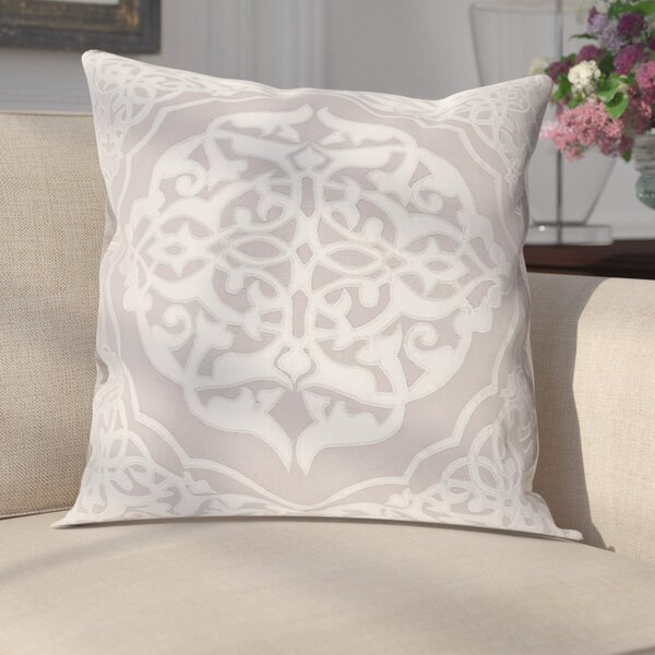 Cruz Pillow Cover by Laurel Foundry Modern Farmhouse
