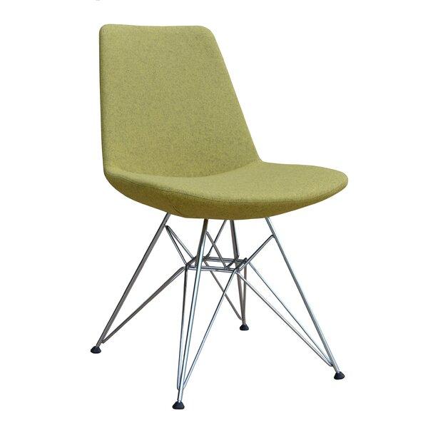 Eiffel Tower Chair by sohoConcept sohoConcept