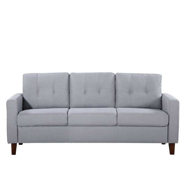 Schaeffer Sofa by Ebern Designs