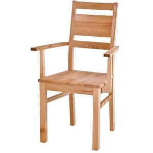 Armlehnenstuhl von Henke Möbel