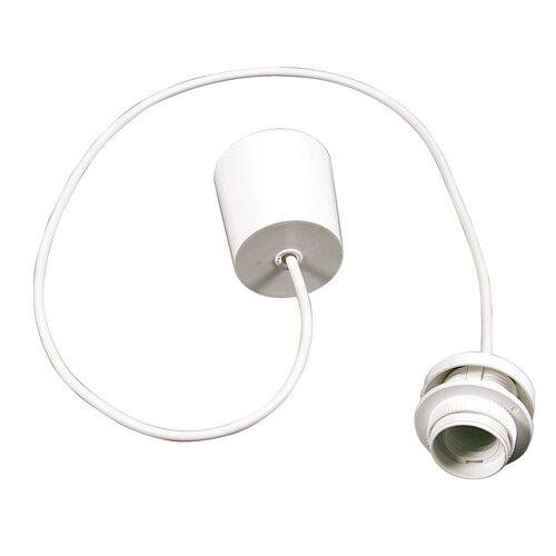 Schraubmantel Pendel ClearAmbient | Lampen > Leuchtmittel > Mehr-Leuchtmittel | ClearAmbient