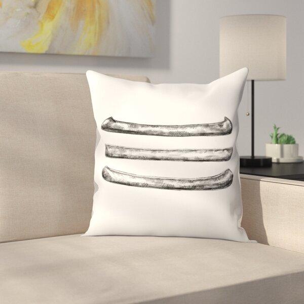 Lake Life Pillows Wayfair
