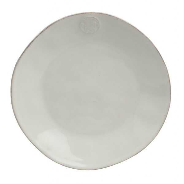 Forum 10.75 Dinner Plate (Set of 4) by Casafina