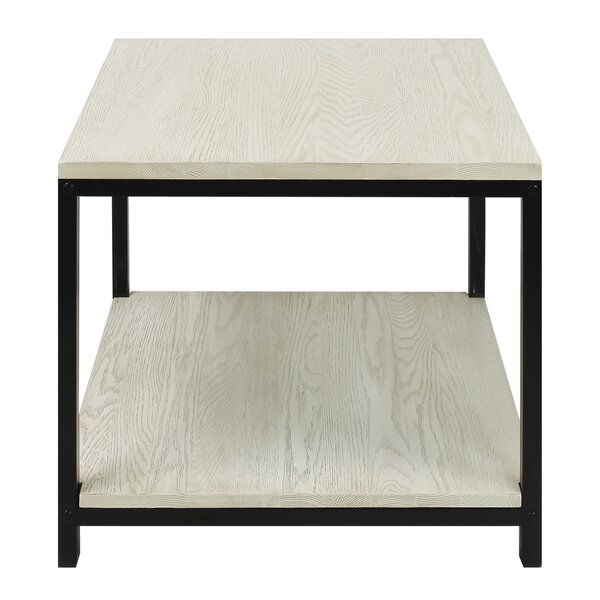 Studio End Table by American Trails