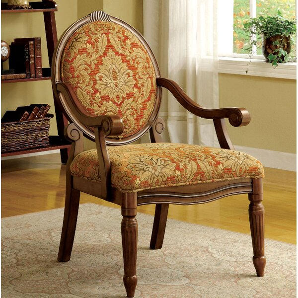 1st Mattress Bronson Cushion