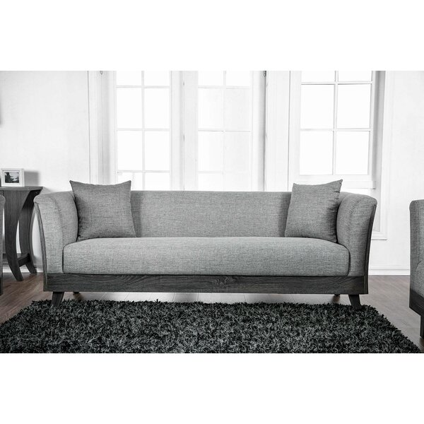 Leary Sofa By Brayden Studio Brayden Studio