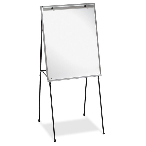 Adjustable Flipchart Easel by Quartet®