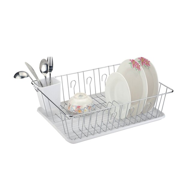 Dish Rack by Better Chef