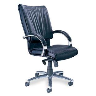 President Executive Chair