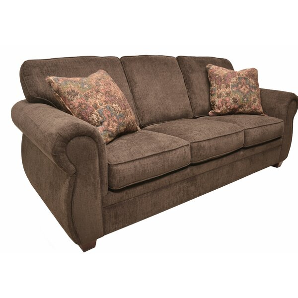 Free Shipping & Free Returns On Mccandless Sofa Hot Bargains! 30% Off