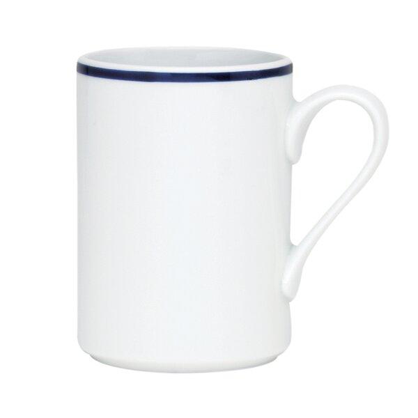 Bistro Coffee Mug by Dansk