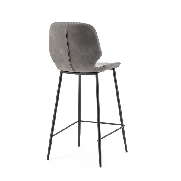 Bar & Counter Stool (Set Of 2) By By Boo