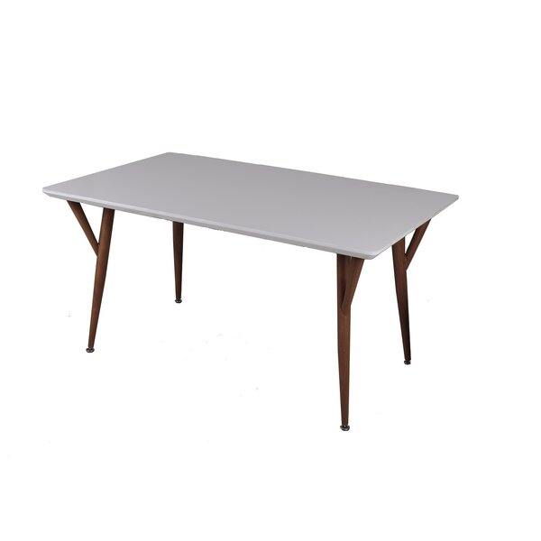 Rio Dining Table by Langley Street
