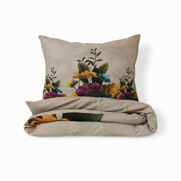 Chevaliers Duvet Cover Set
