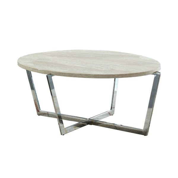 Botwith Coffee Table By Orren Ellis