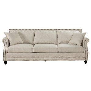 Shop For Willa Arlo Interiors Lore Sofa