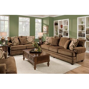 complete living room sets. westerville configurable living room set complete sets g