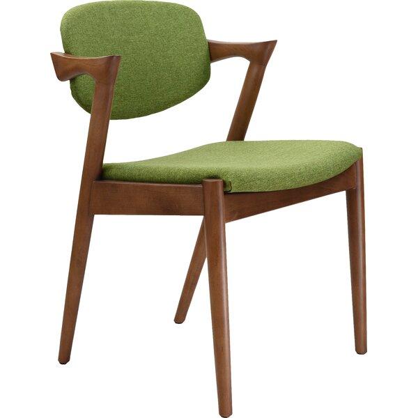 Kai Arm Chair by Design Tree Home