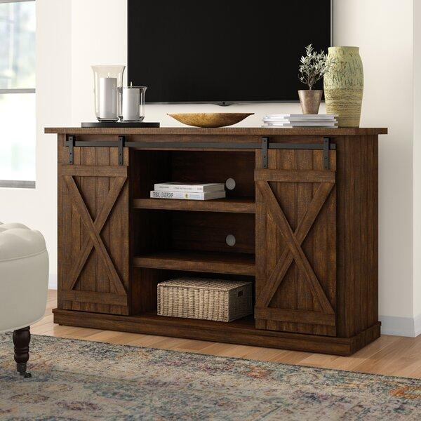 Three Posts Living Room Furniture Sale3