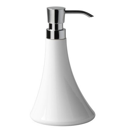 Scarberry Soap Dispenser by Latitude Run