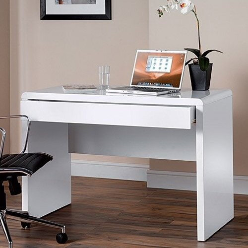Desks You Ll Love Buy Online Wayfair Co Uk