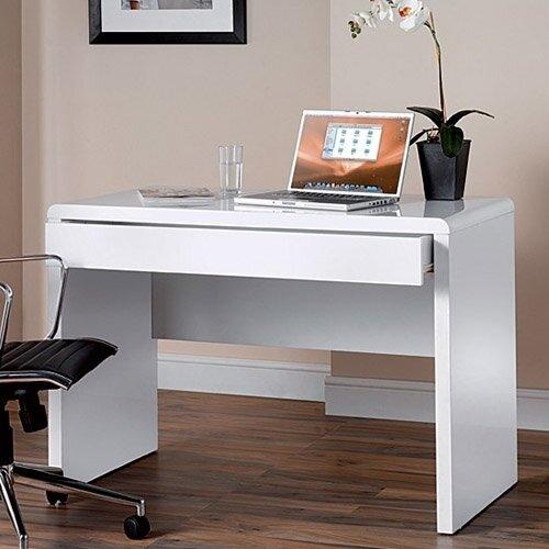 Desks You Ll Love Buy Online Wayfair Co Uk