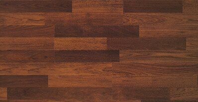 Home Series Sound 8 x 47 x 7mm Cherry Laminate Flooring in Brazilian Cherry by Quick-Step