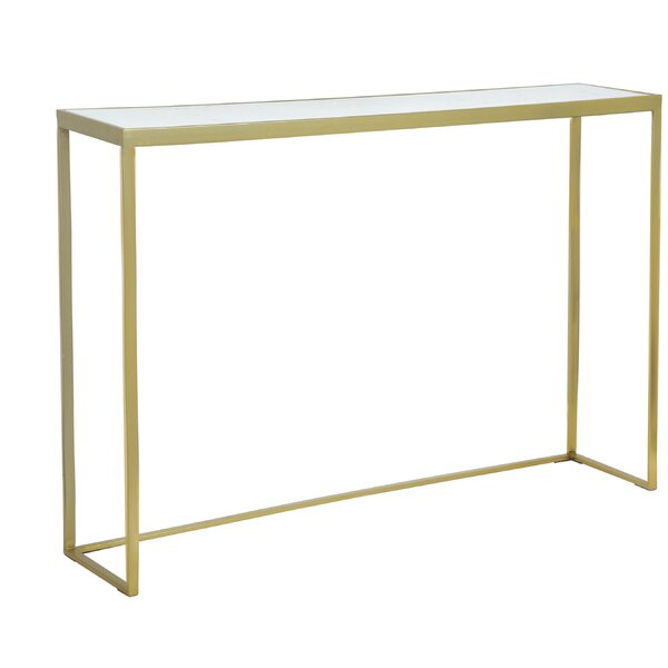 Harville Console Table By Mercer41