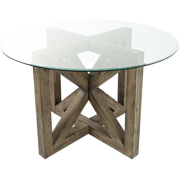 Kara Dining Table By Laurel Foundry Modern Farmhouse Looking for
