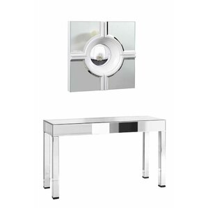 Pennsburg Console Table an..