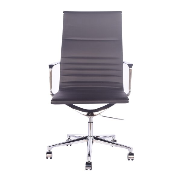 Dupont Desk Chair by Modern Chairs USA