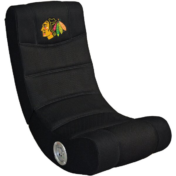 NHL Video Chair by Imperial International