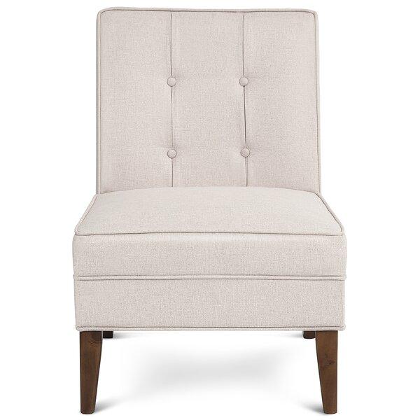 Abagayle Side Chair by Ebern Designs Ebern Designs