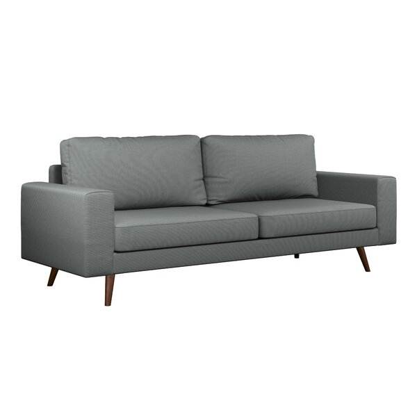 Fresh Look Binns Sofa by Corrigan Studio by Corrigan Studio