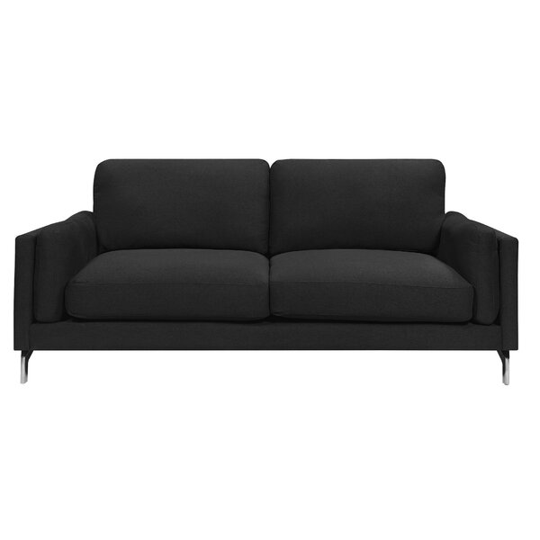 Cute Remi Sofa by Elle Decor by Elle Decor