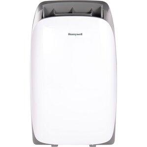 HL Series 14,000 BTU Portable Air Conditioner with Remote